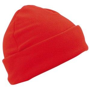 Bonnets-rouges