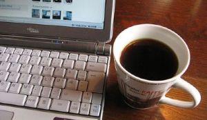 bureau-cafe-ordi_411