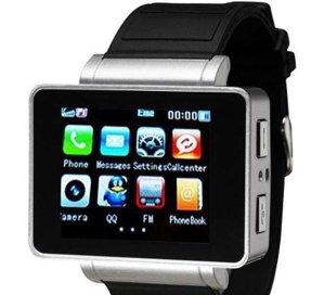 i-watch