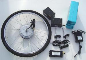 kit electrical