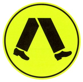 PedestrianCrossingSign[1]