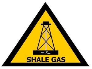 shale gaz