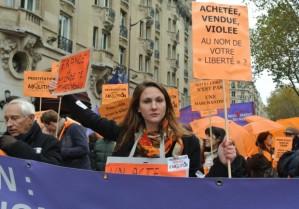 Prostitution-les-feministes-manifestent-pour-dire-non_visuel_article2