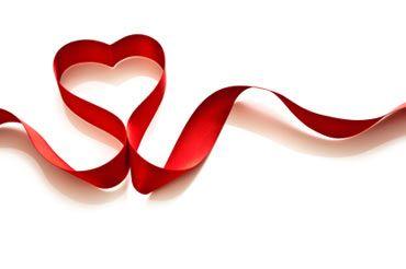 saint-valentin-cadeau-lui-0211-1