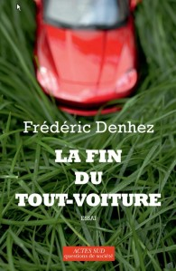 LFDTV F Denhez