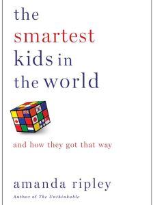 SmartestKidsintheWorldRipley