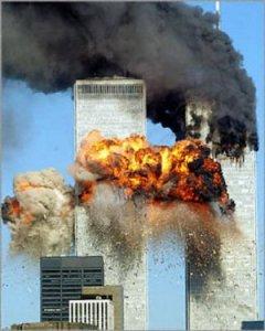 Towers_911-939cf