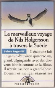 le-merveilleux-voyage-de-nils-holgersson-a-travers-la-suede-270840