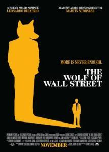 loup-wall-street-the-wolf-of-wall-street-mart-L-Q0wJMf