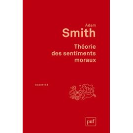theorie-des-sentiments-moraux-de-adam-smith-985953869_ML