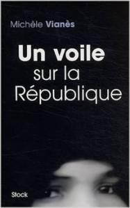 un voile sur la république
