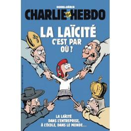 la-laicite-c-est-par-ou-hors-serie-charlie-hebdo