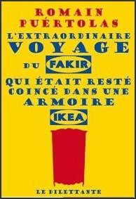 puertolas Fakir Ikea