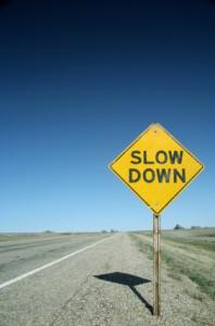 slow-198x300