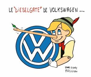 dieselgate_volkswagen