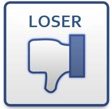fb_loser