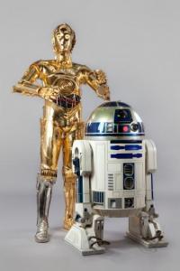 robot-star-wars-1175051286