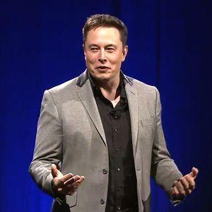 Tesla-Live-Elon-Musk