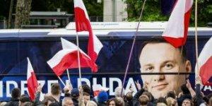 le-retour-des-populistes-en-pologne