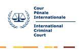 CPI La Haye