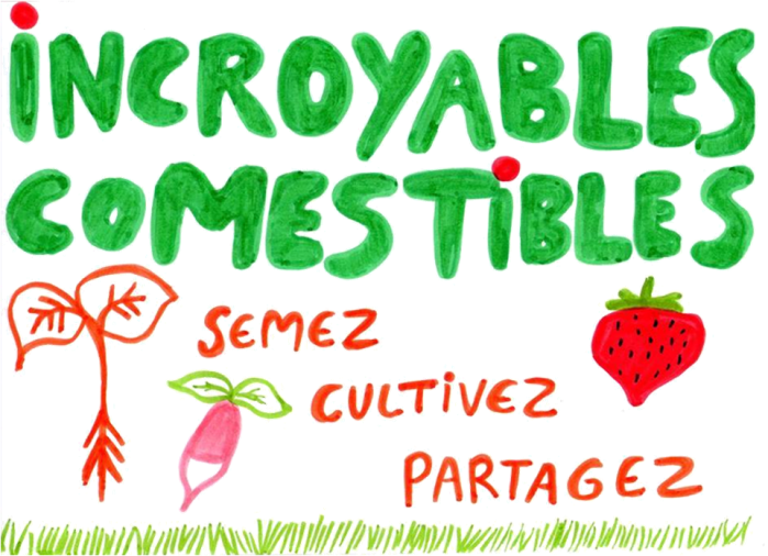 Incroyables-comestibles-1