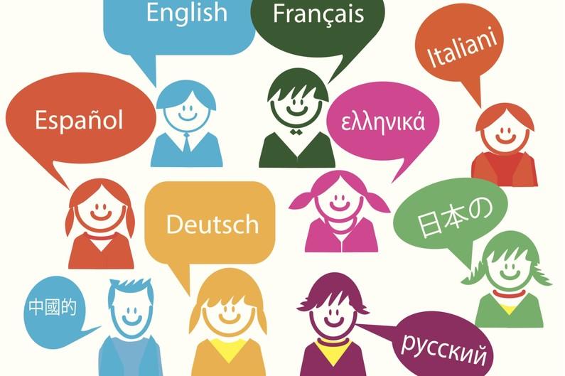 Résultats de recherche d'images pour «bilinguisme»
