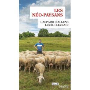 Les néo-paysans