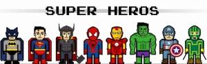 les-super-heros