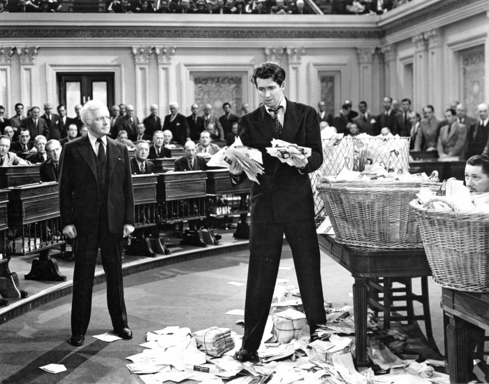 claude_rains_and_james_stewart_in_mr-_smith_goes_to_washington_1939