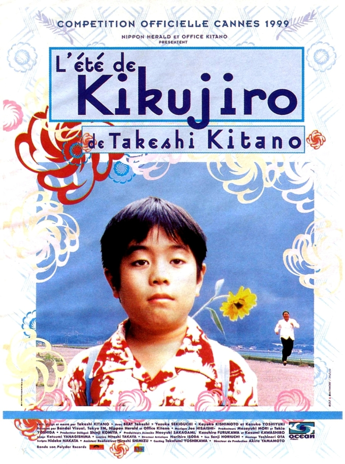 l_ete_de_kikujiro