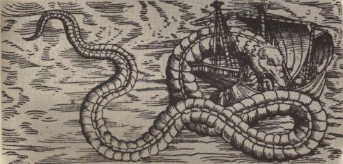 serpent de mer.jpg