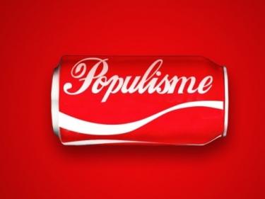Populisme-Coca