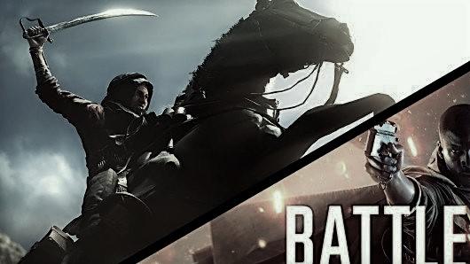 culture-battlefield-1-nest-pas-un-jeu-sur-la-premiere-guerre-mondiale