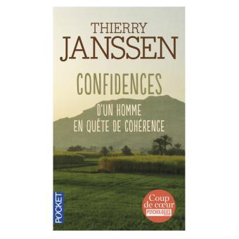 Confidences-d-un-homme-en-quete-de-coherence