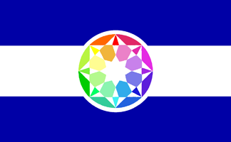 Autistan_flag_324x200_FULL