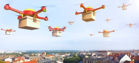 Drones_logistique_dernier_kilometre