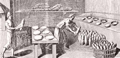 Atelier-Boulanger-2