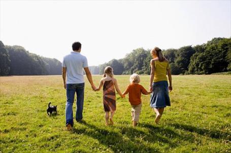 pourquoi-vous-devriez-marcher-en-famille-4-size-2