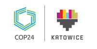 COP24 Katowice