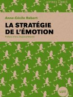strategie-de-lemotion