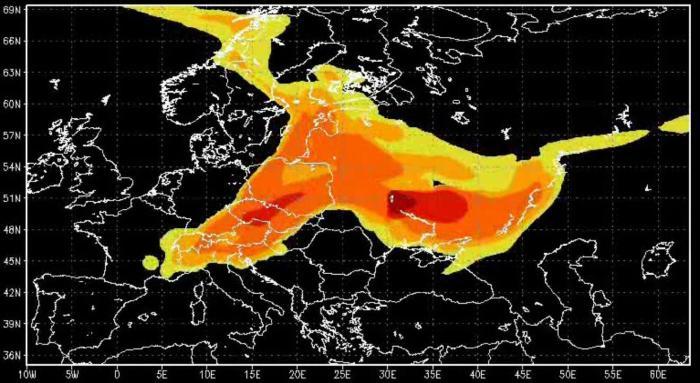 nuagetchernobyl
